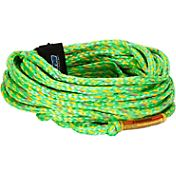 Proline 2-Rider Safety Tube Tow Rope