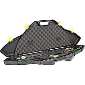 Plano Ultra Light Bow Case
