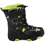 Quest Kids' Menace 100g Winter Boots