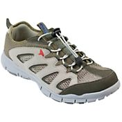 Rugged Shark Men's AquaG3 Athletic Water Shoes