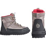Redington Skagit River Sticky Rubber Wading Boots