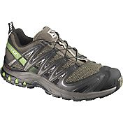 Salomon Men's XA Pro 3D Ultra 2 Trail Running Shoes