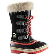 SOREL Kids' Joan of Arctic Winter Boots