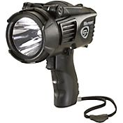 Streamlight WayPoint Spotlight