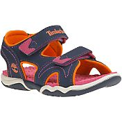 Timberland Kids' Adventure Seeker Sandals