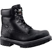 Timberland PRO Men's Direct Attach 6''' Waterproof ...