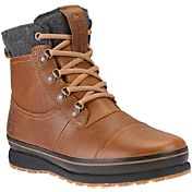 Timberland Men's Schazzberg Mid Waterproof 200g Winter Boots