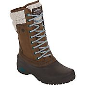 The North Face Women's Shellista II Mid 200g ...