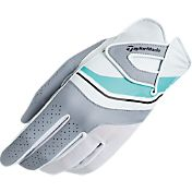 TaylorMade Women's Ribbon Golf Glove