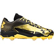 Under Armour Men's Deception Low DT LE All-Star Game Baseball Cleats