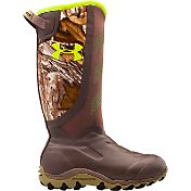 Under Armour Men's HAW 2.0 800g Field Hunting Boots