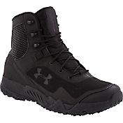 Under Armour Men's Valsetz RTS 7''' Reaper Camo ...