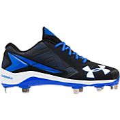 Under Armour Men's Yard ST Baseball Cleats