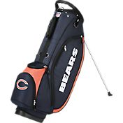 Wilson 2015 Chicago Bears Stand Bag