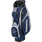 Wilson 2015 Dallas Cowboys Cart Bag