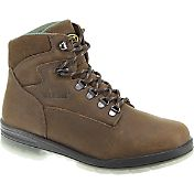 "Wolverine Men's DuraShocks 6"" Waterproof 200g Work Boots"