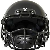 Xenith Youth X2E Football Helmet with Pride Facemask
