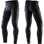 2XU Men's Recovery Compression Tights