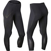 2XU Women's Elite MCS Compression Tights