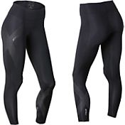 2XU Women's Midrise Hyoptik Compression Tights