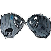 adidas 11.75' EQT IX3 Equipment Series Glove