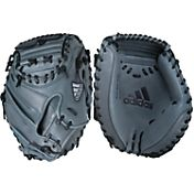 adidas 33.5' EQT CMX Equipment Series Catcher's Mitt