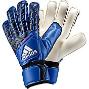 adidas Ace Fingersave Replique Soccer Goalie Gloves