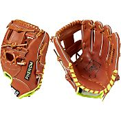 adidas 11.5' Phenom Series Glove