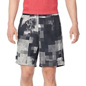 adidas Men's Aktiv Dual Running Shorts