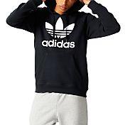 adidas Men's Originals 3Foil Hoodie