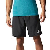 adidas Men's Sequencials Running Shorts
