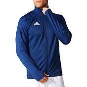 adidas Men's Tiro 17 Soccer Training Jacket