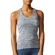 adidas Women's Supernova Slim Running Tank Top