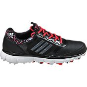 adidas Women's adistar Sport Golf Shoes