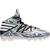 adidas Kids' Freak Mid Football Cleats