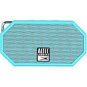 Altec Lansing Mini H2O Bluetooth Speaker