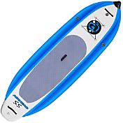 Airhead SS Stand-Up Paddle Board