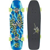Sector 9 Ninety Five Complete Skateboard