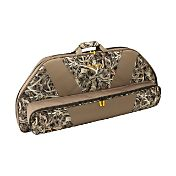 Allen BONZ Compound Bow Soft Case