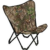 Ameristep Turkey Stopper Chair