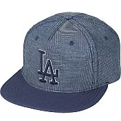 American Needle Men's Los Angeles Dodgers Adjustable Hat