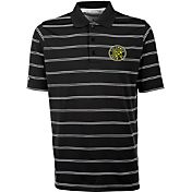 Antigua Men's Columbus Crew Deluxe Polo