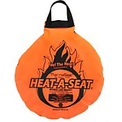 Northeast Products Therm-a-Seat Heat-a-Seat Hunting Cushion