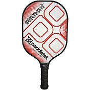 Paddletek Element Pickleball Paddle