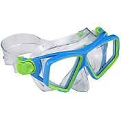 Aqua Lung Sport Youth Lanai Mask