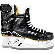 Bauer Youth Supreme S160 Ice Hockey Skates