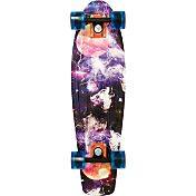 Penny 27'' Space Skateboard
