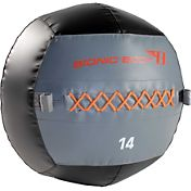 Bionic Body 14 lb. Slam Ball