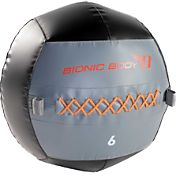 Bionic Body 6 lb. Slam Ball