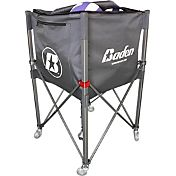 Baden Perfection Portable Volleyball Cart